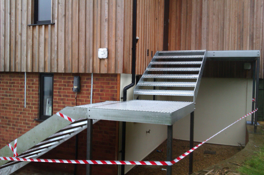 stairs01